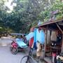 タイのサーフスポット、ラヨーンがなかなか良かった