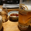 またまた 天ぷら まきの で満腹地獄