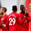 2020~2021シーズン注目のチーム マンチェスターユナイテッド~監督が成長しなければ~【サッカー】