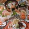 【食べログ】東梅田の高評価和食!吉在門の魅力を紹介します!