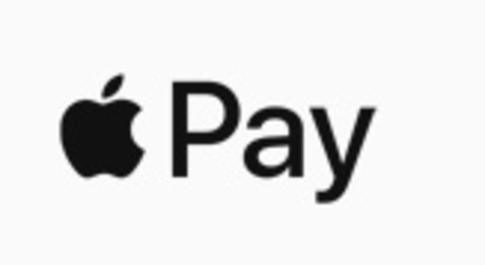 キャッシュレスを使いこなそう!Apple Payの支払い方法についてまとめてみました♡
