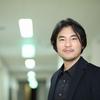 小泉徳宏 Norihiro Koizumi