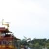 松島①(2000年代)