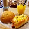 本日のランチはペンギンのパン<札幌のパン屋さん>