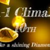 歴代のA-1 ClimaXシリーズで最も好評だった作品は何か?【 #A1_10th 開催直前スペシャル2】
