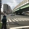 神奈川初ライド