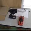 【Mini-Z】エキスパートが操縦する完全箱出しのミニッツRWDと自分との違いをレジェンド麻婆さんのYoutube動画にて比較!