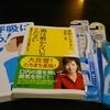 歯磨きで口呼吸・鼻炎が治るとな?除菌歯磨きを習慣にするために、デンタルグッズをまとめて購入!