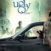 幼女誘拐事件を巡る深い闇〜映画『Ugly』