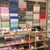 ベルリンで可愛い雑貨探し。元雑貨店勤務女子が選ぶ、最旬おしゃれ文具店や書店をご紹介!