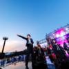 欅坂46 7thシングル「アンビバレント」音源が解禁!! 気になる歌詞やフォーメーションなど...