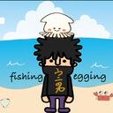 ウニ男の釣果報告🦑(Instagramで最新釣果見れます!)
