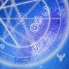 新月・満月の願いごとはパワーウィッシュノート【おすすめ】使い方・中身は?