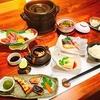 【オススメ5店】栃木県その他(栃木)にあるおばんざいが人気のお店