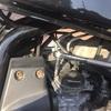 XJR400キャブセッティング