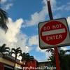 総歩数20万歩越え・・歩いたね、今回のハワイ!