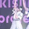 藤木愛|アキシブProject 145本目LIVE(2020/06/29)