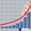 【投資メモ】投資初心者が高配当ETF VYMを買うメリット