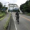 road to 道志みち 中編