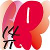 フジ・ロック持ち物リスト(2014年改訂版)
