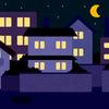 【介護士の夜勤】2交代・3交代の意味やスケジュール メリット・デメリットを徹底解説