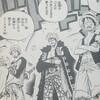 ワンピースブログ[五十二巻] 第504話〝海賊前線移動中〟