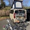 白糸の滝方面サイクリング 🚲 🚴