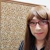 【女装写真】ボブが意外と似合う私(40代のオッサンですが)