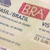 出発前日なのにブラジルビザ取れない! vs ブラジルVISA