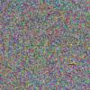 ångstromCTF 2020 Crypto の writeup