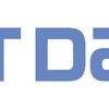 NTTデータとリクルート 脳科学・人工知能技術を活用した広告効果予測システムを共同開発