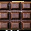 【視力回復】ビターチョコレートで目が良くなるかも!?