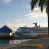 バハマー8 Bahamas-8