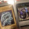 PSA鑑定に出した遊戯王カードが返って来ました!