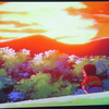 2月16日のテレ玉「アニメ40's(第72回)」感想(プロゴルファー猿&忍者ハットリくん)