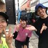 岐阜県観光大使のボランティア~まだまだ続く復興支援~