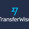 【メモ】留学・ワーホリでクレカや送金よりもTransferWiseがお得だった