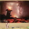 三宅村のPRポスターとポストカードに三宅島で撮影した写真が選ばれました!