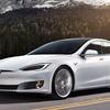 「完全自動運転カーは8月に登場」とテスラのイーロン・マスクが発言