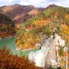 (2018.10.29)秋の日光紅葉巡り! ②