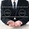 【「セラピストの価値」だけでなく「個人の価値」必須!】これからの理学療法士・作業療法士(リハビリ技師)が収入(給料)を増やすには自分の価値を上げよう!
