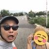 【恋するホーチミン⑬】ムイネー完全ガイド!世界一コスパの良いビーチリゾートに8泊天国!【ベトナムで最強の街】
