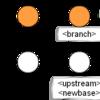 git(コンソールver)の基本的な使い方 ~branch編~ [Windows]