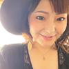 さやりんごちゃん魔女リリス役キタァ!