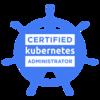 Certified Kubernetes Administrator(CKA)を取得しました ~その2