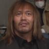 内藤哲也は飯伏幸太の目を再び自分に向けさせることができるのか?それでほんとに良いのか?【新日本プロレス】