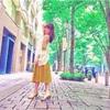 吉沢明歩 と横浜デート…