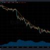 トレード記録 9/16 EUR/USD 20:00〜23:00 取引なし