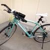 僕の自転車遍歴〜