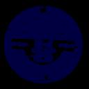 SOS!ケータリングのノウハウ情報局